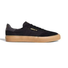 Adidas-3MC-Black-Gum