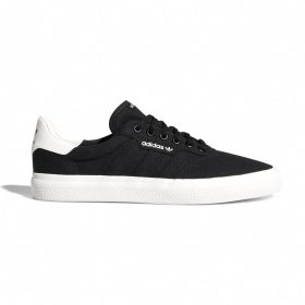 Adidas-3MC-Black-White