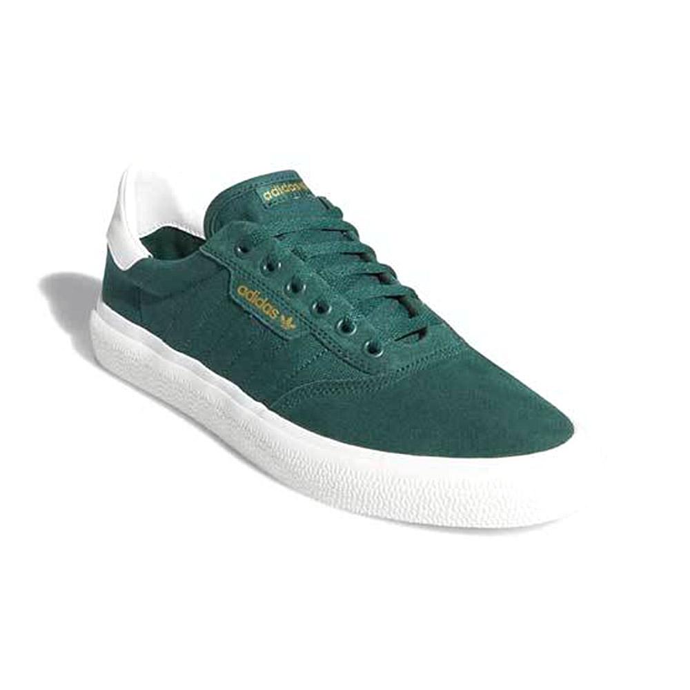 Adidas-3MC-Green-White1