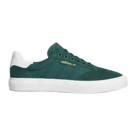 Adidas-3MC-Green-White1