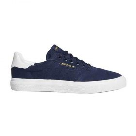 Adidas-3MC-Navy-White