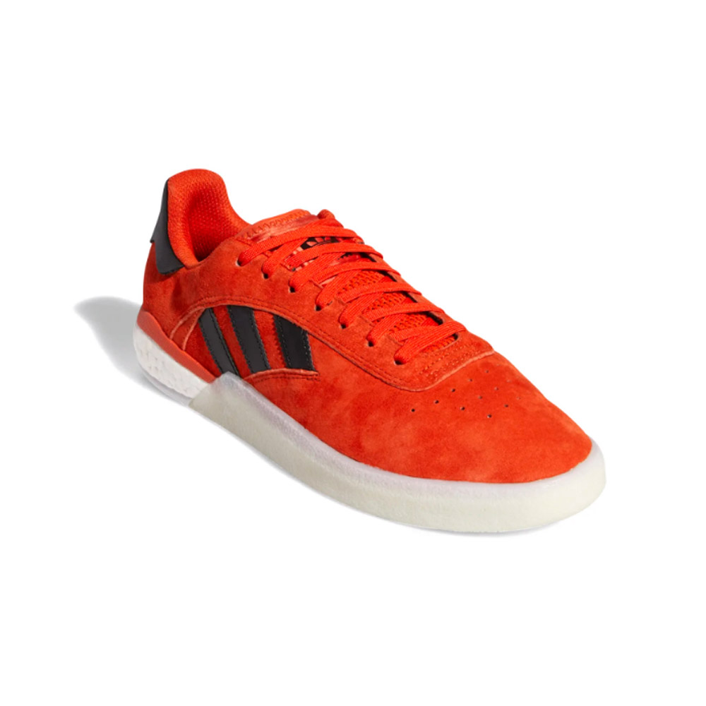 Adidas-3ST.-004-Orange-Black-