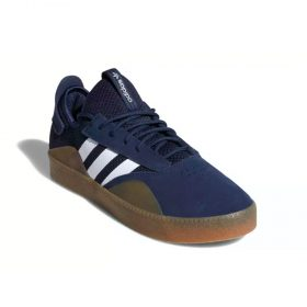 Adidas-3ST.001-Navy-WHite-Gum