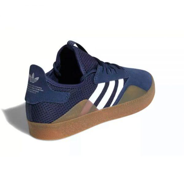 Adidas-3ST.001-Navy-WHite-Gum2