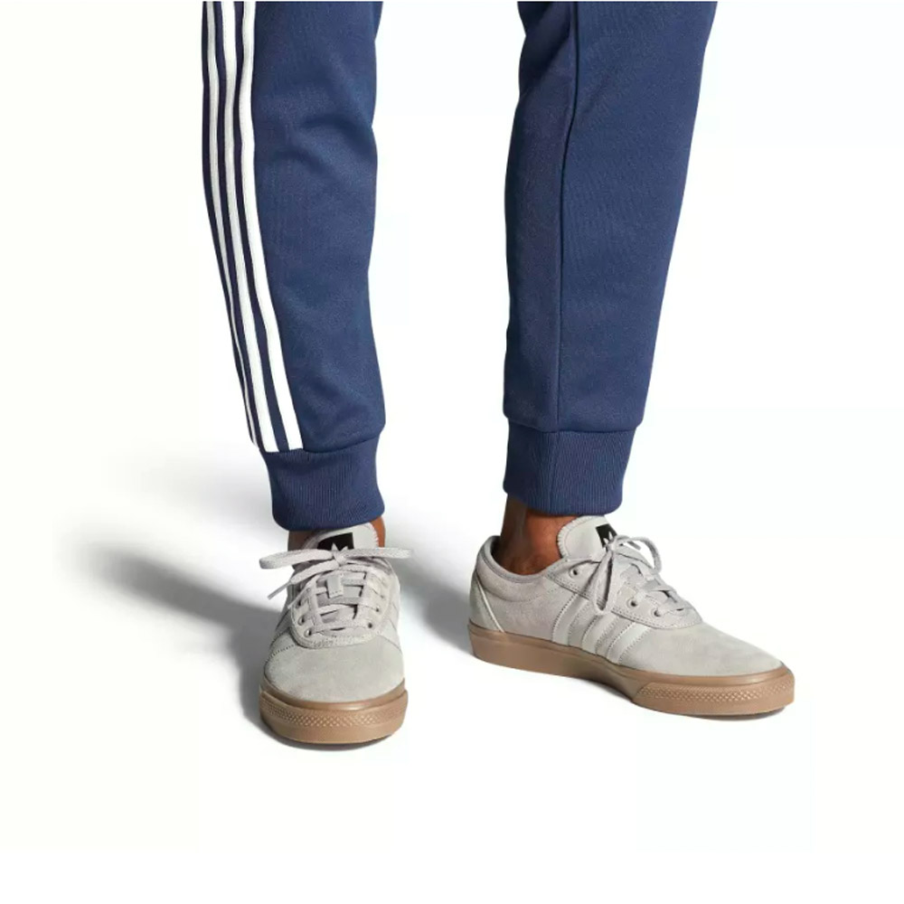 Adidas-Adi-Ease-Grey-Gum