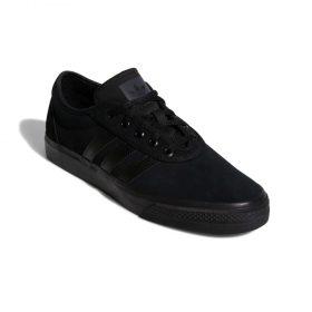 Adidas-Adiease-Black-Black