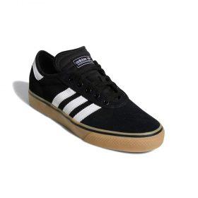 Adidas-Adiease-Black-Gum