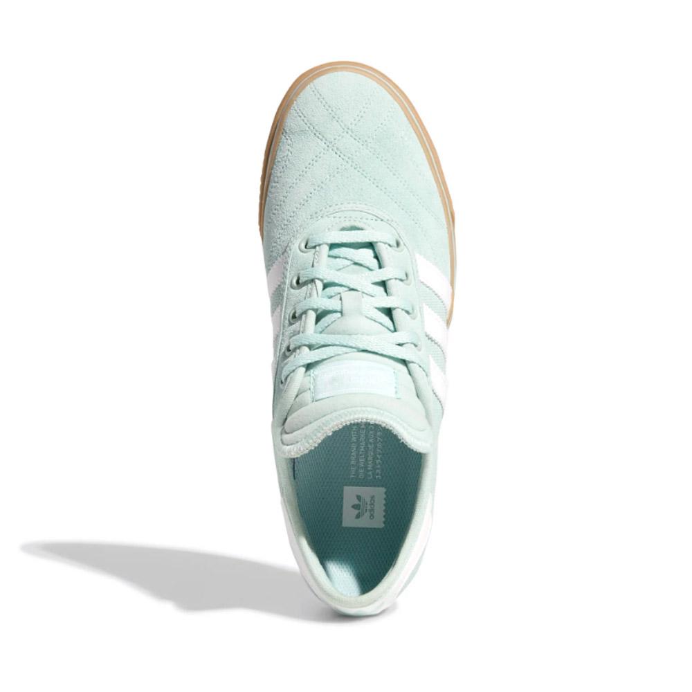 Adidas-Adiease-MintGum