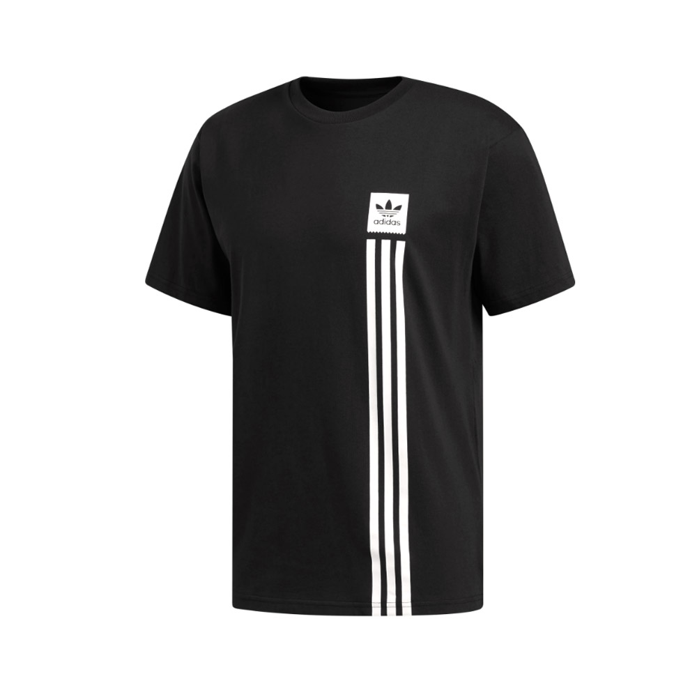 Adidas-BB-PILLAR-Tee-Black1
