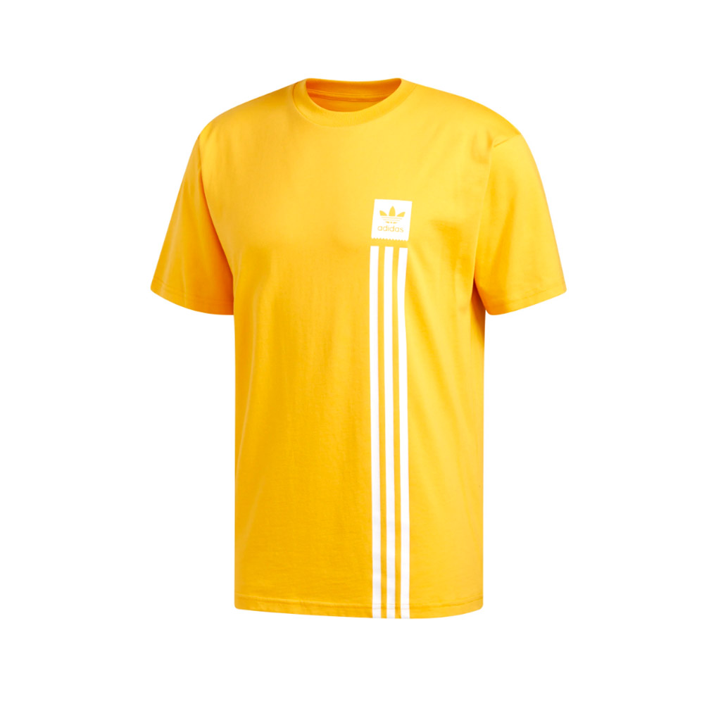 Adidas-BB-PILLAR-Tee-Gold1