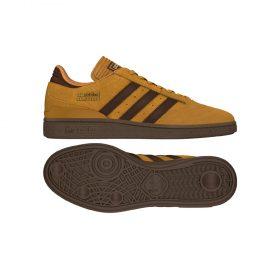 Adidas-Busenitz-Brown-Gum