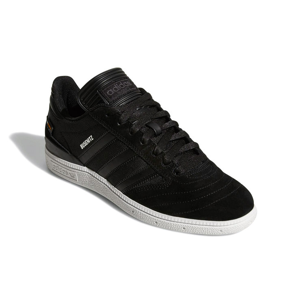 Adidas-Busenitz-C-Black