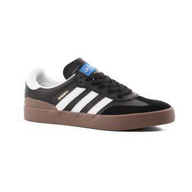 Adidas-Busenitz-RX-Black-Gum