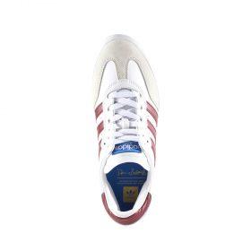 Adidas-Busenitz-RX-Red