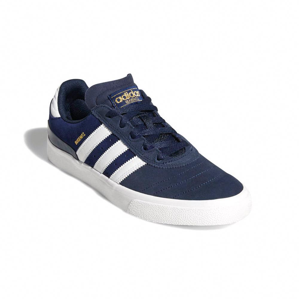 Adidas-Busenitz-Vulc-Navy-White