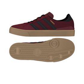Adidas-Busenitz-Vulc