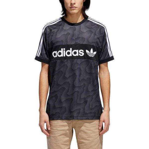 Adidas-CMA-Warp-JRSY