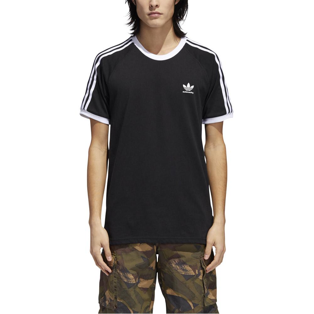 Adidas-California-2.0-tee