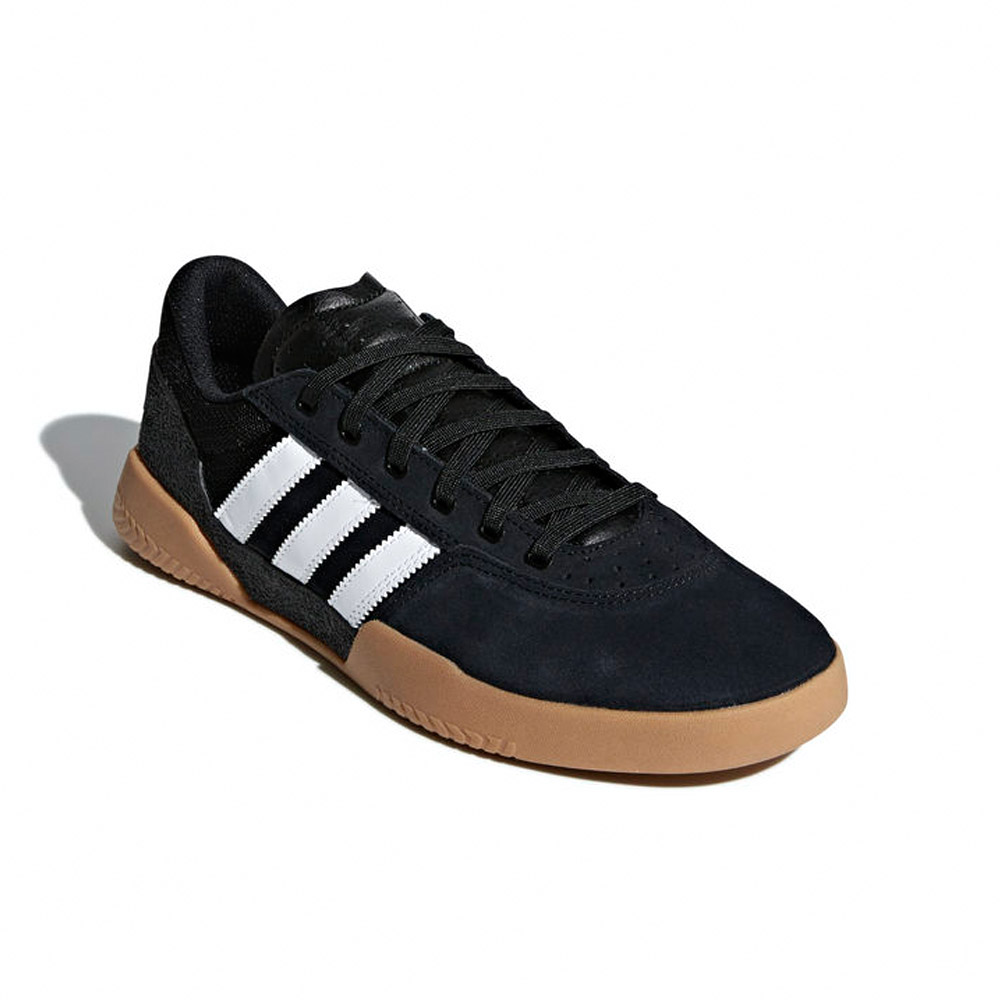 Adidas-City-Cup-Black-Gum