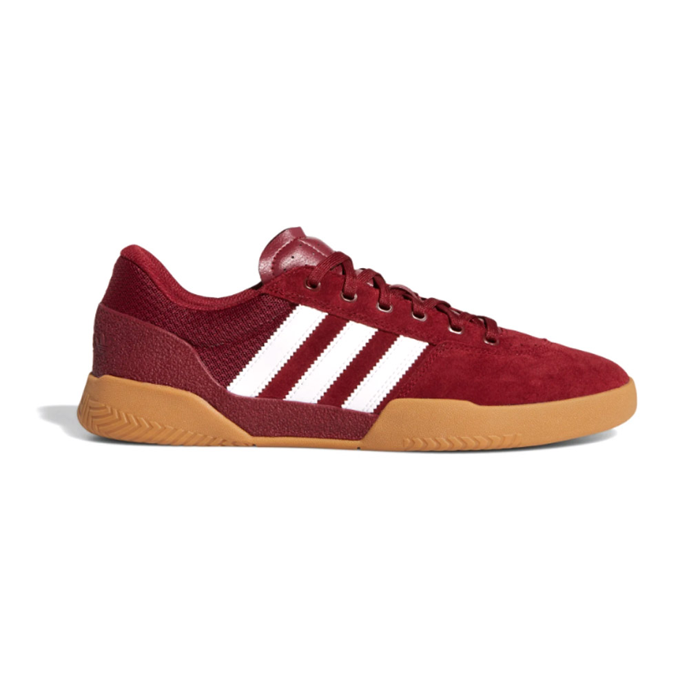 Adidas-City-Cup-Burgundy-Gum1