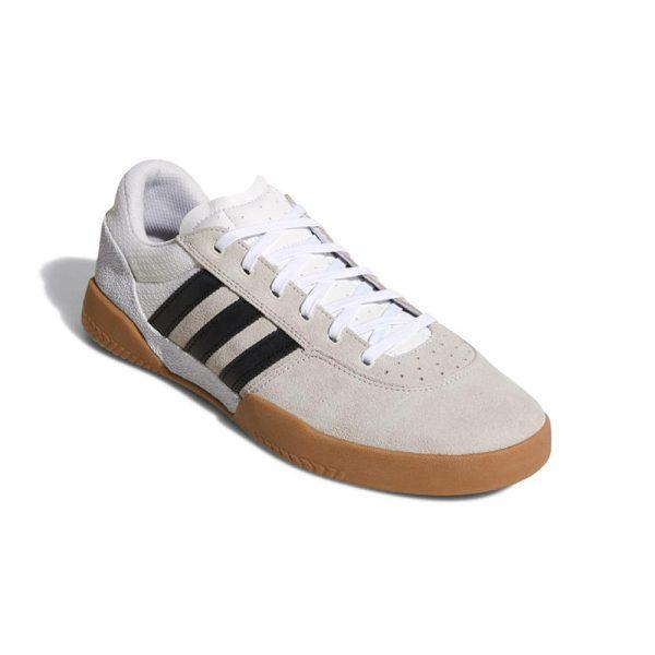 Adidas-CityCup1