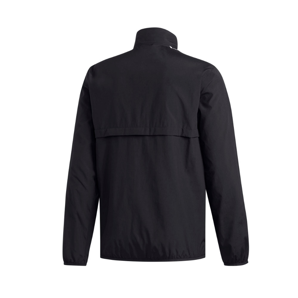 Adidas-Class-Action-Jacket
