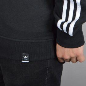 Adidas-Clima-2.0-Crew-Black-White
