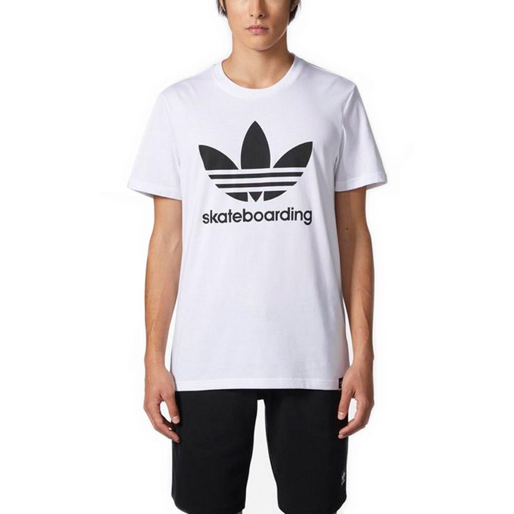 Adidas-Clima-3.0-Tee-White-Black1
