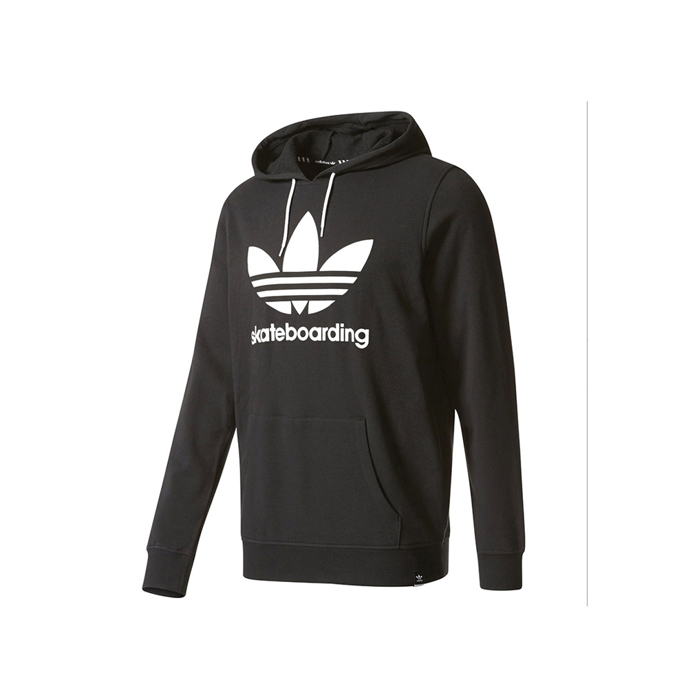 Adidas Clima 3.0 Hood