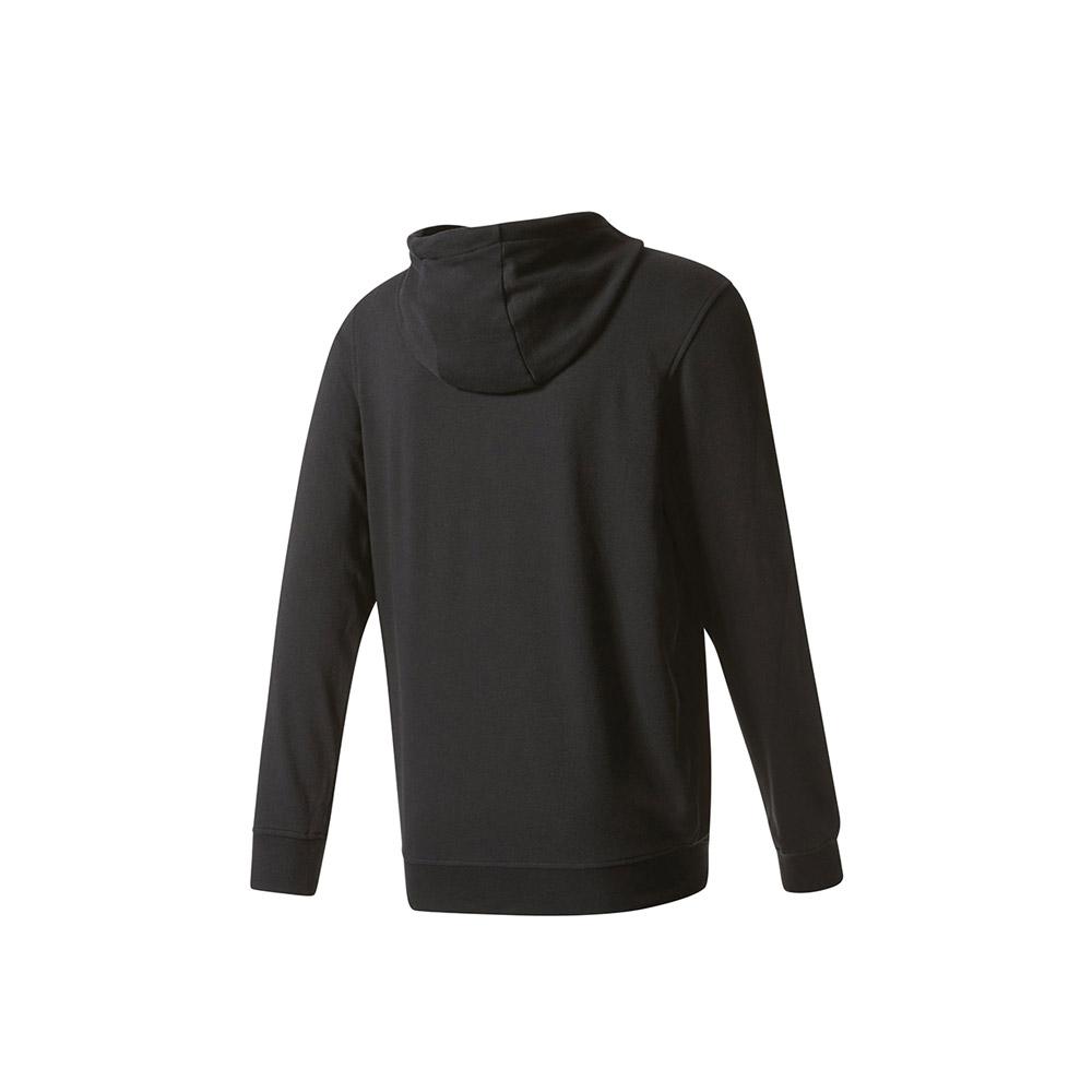 Adidas Clima Hood 3.0