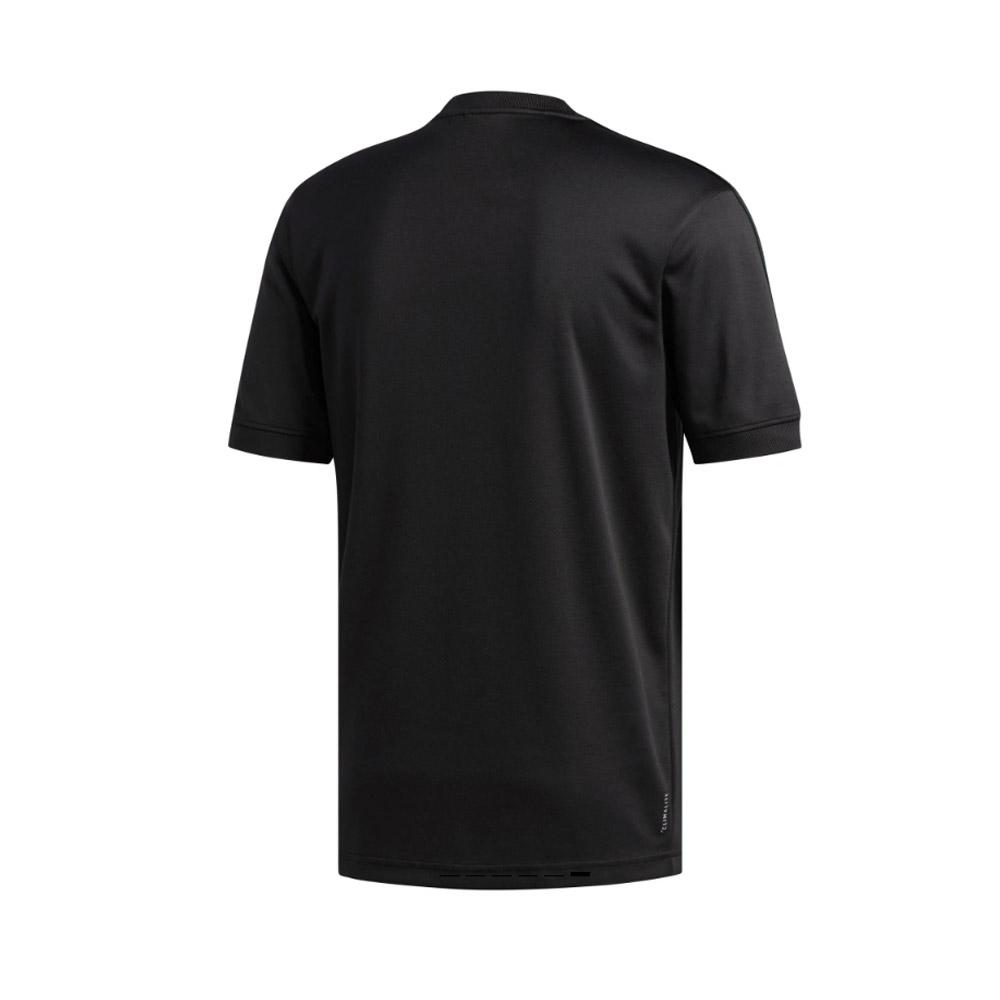 Adidas-Club-Jersey-Black-Black