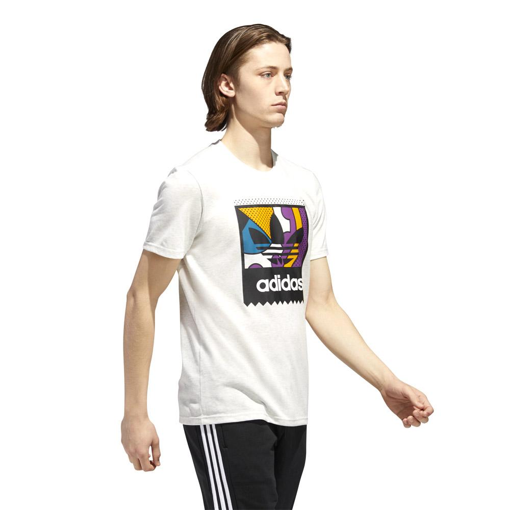 Adidas-Cog-Tee2