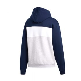 Adidas-Elevated-Hoodie
