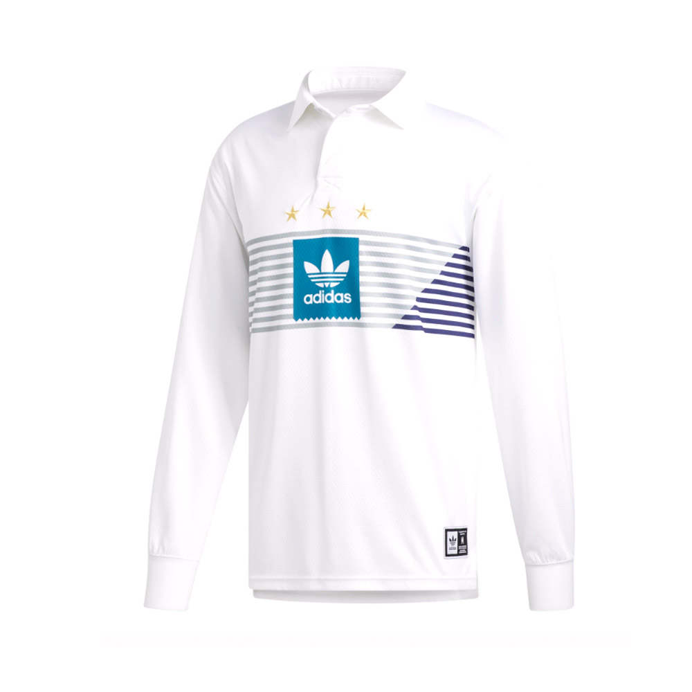 Adidas-Elevated-Rugby-LS