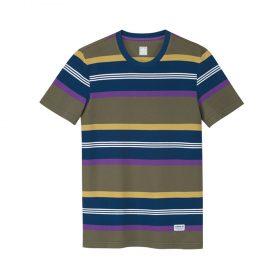 Adidas-Glover-Shirt-Green-Marine-Purple