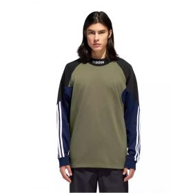 Adidas-Goalie-Fleece