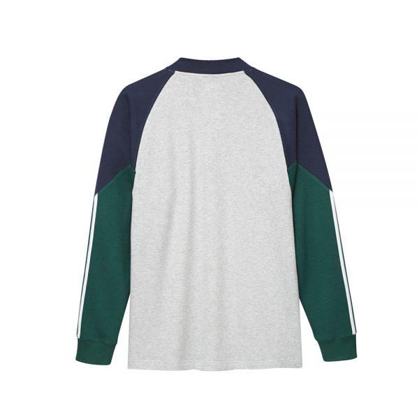 Adidas-HEAVYWEIGHT-GOALIE-SHIRT1