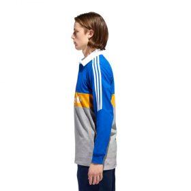 Adidas-Heritage-Polo