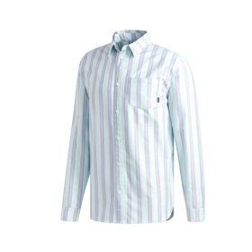 Adidas-Holgate-Shirt-MintGrey