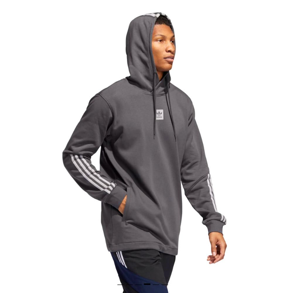 Adidas CORNERED HOODIE2