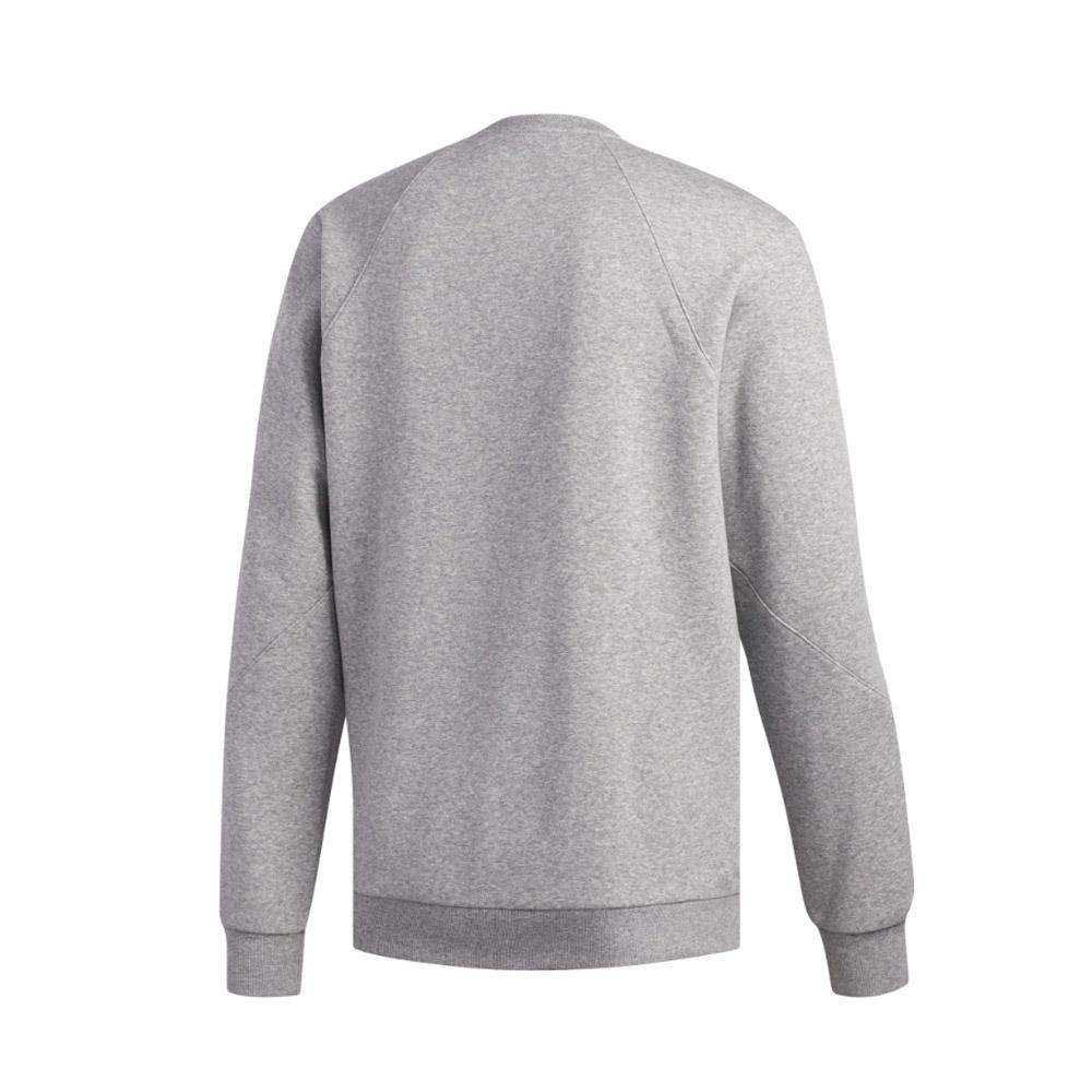 Adidas-Insley-Crew-Grey