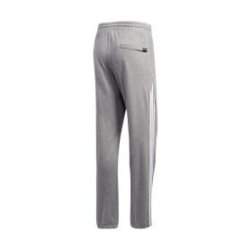 Adidas-Insley-Pant