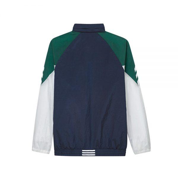 Adidas-Light-Wight-Zip-Track-Jacket1