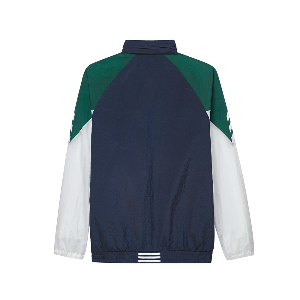Adidas-Light-Wight-Zip-Track-Jacket1