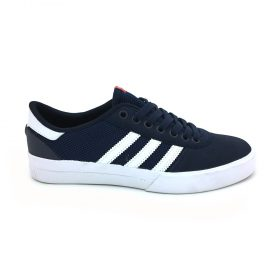 Adidas Lucas Premiere Navy