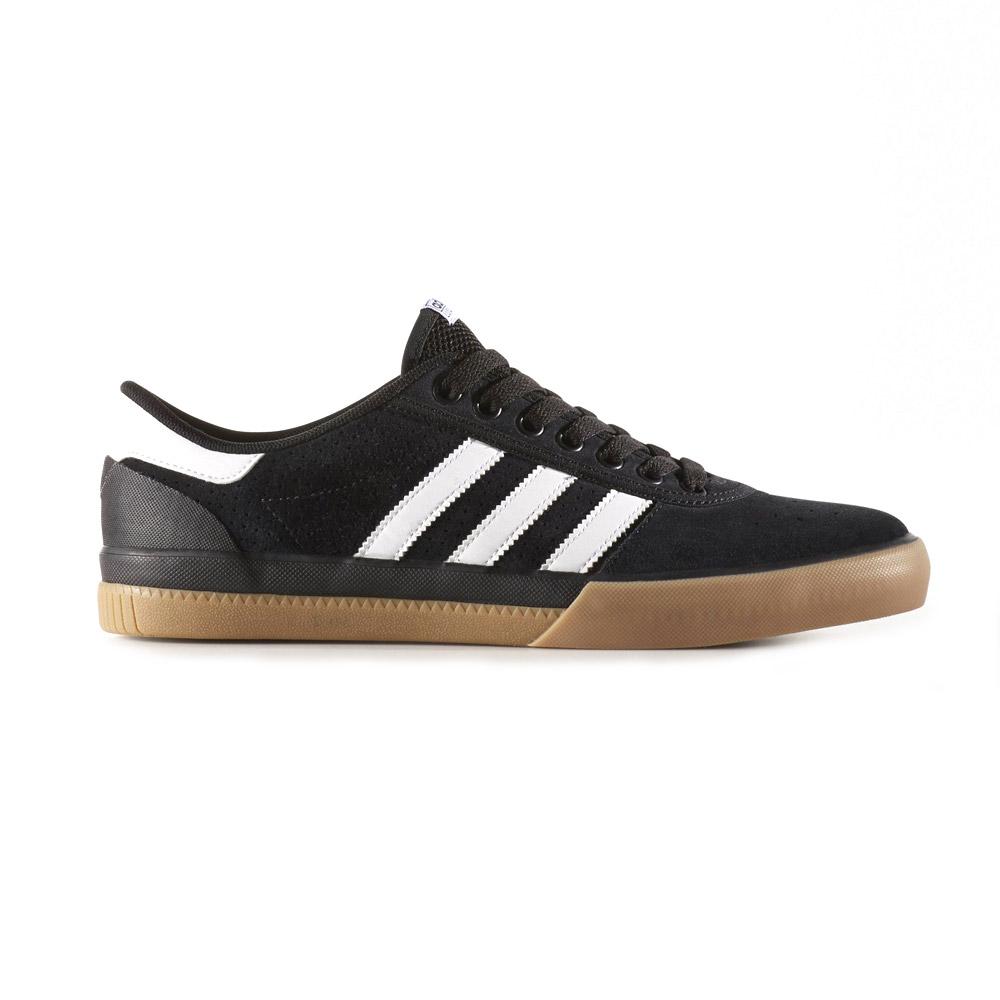 Adidas-Lucas-Premiere-Black-Gum