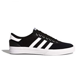 Adidas-Lucas-Premiere-Black-White