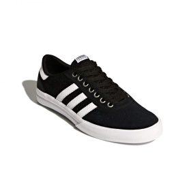 Adidas-Lucas-Premiere-Black-White1