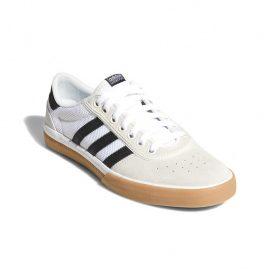 Adidas-Lucas-Premiere-White-Black-Gum