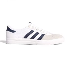 Adidas-Lucas-Premiere-White-Light-Grey